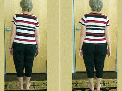 posture-web